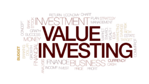 ¿Que es el value investing?